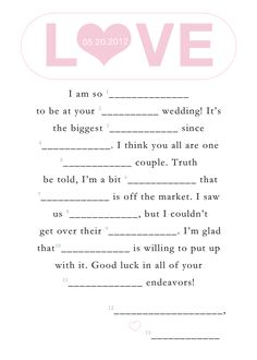 Wedding Day Timeline Template  Wedding Day Timeline  Wedding