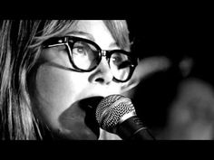 """© 2012 WMG """"You and Me"""" by Sara Watkins from the album """"Sun Midnight Sun."""" Directed by Russ Kendall / Kaleidoscope Pictures from the BYUtv series """"The Song T. Forest Lawn Memorial Park, Ingrid Michaelson, Country Hits, Sing Out, Birth Mother, I Love You Forever, Midnight Sun, Video Film, I Love Books"""
