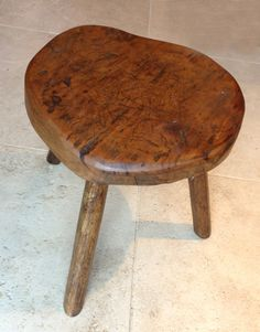 Rustic Milking Stool & Antique milking stool | Footstools and Benches | Pinterest ... islam-shia.org