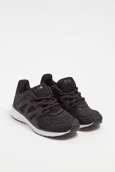 Venta Sneakers / 45209 / 719401 / 8634760 / Descripción del producto