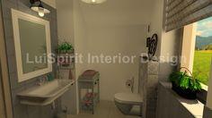 pacthwork fürdőszoba