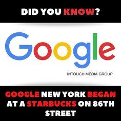No 1 perth SEO agency in Australia Google Facts, Google S, Logo Google, Small Business Uk, Business Women, New York Office, Seo Agency, Stick Figures, Burning Man