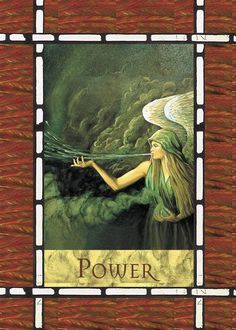 Oracle Card Power | Doreen Virtue - Official Angel Therapy Website