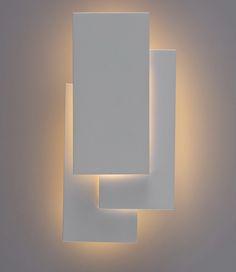 TRIO | A1718AP-1WH WHITE TRIO | A1718AP-1WH LED Epistar 18W 1260 Lm, 3000 K, Ra ≥80 Aluminum / Алюминий
