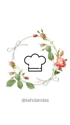 Story Instagram, Instagram Logo, Instagram Feed, Disney Phone Wallpaper, Galaxy Wallpaper, Dessert Logo, Photography Ideas At Home, Bakery Logo Design, App Covers
