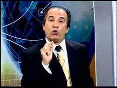 ALERTA GRAVÍSSIMO! Silas Malafaia- Motivos para você não votar na Dilma,...