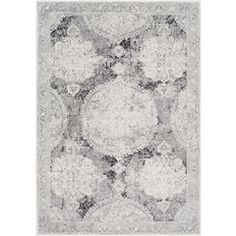 HAP-1041 - Surya | Rugs, Pillows, Wall Decor, Lighting, Accent Furniture, Throws, Bedding