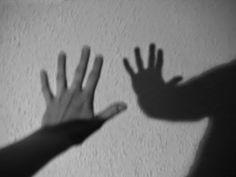 Papillons d'Onyx: [Nouvelle] L'ombre de moi-même...