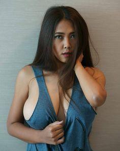 Air hostess naked