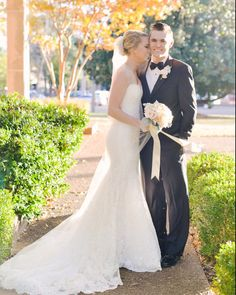 Will and Shelby's Wedding | A Southern Wedding | Lindsey Lissau Photography | The Memphis Jewel