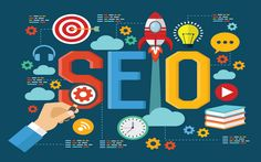 Best SEO ToolsSo what do you get when you sign on with SEO tools or software? Read on to see our reviews of 5 popular SEO software tools.
