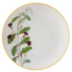 Bernardaud Jardin Indien Dinnerware | Bloomingdales's