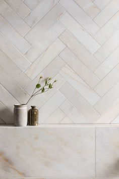 calacatta-amber-honed-marble-tiles-mandarin-stone - The world's most private search engine Honed Marble, Marble Tiles, Marble Tile Bathroom, Kitchen Wall Tiles, Stone Tiles, Bathroom Tile Patterns, Marbel Bathroom, Washroom Tiles, Ceramic Tile Bathrooms