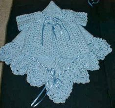 Free Crochet Patterns for Baby Sets Hats, Bonnets, Cardigans, blankets and Booties sets
