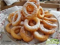 Onion Rings, Pizza, Ethnic Recipes, Onion Strings