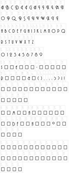 12 Best Zen Fonts images in 2016 | Zen, Fonts, Design tattoos