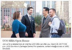오늘의 미국에 와서 대학원 MBA 수업을 들은지 2달 남짓 경과했습니다. 이제 미국생활을 겨우 이만큼 한거죠. 제가 다니는 UCO (Univ of Central of Oklahoma)의 MBA 수업 은 첫 2달 동안 2과목, 나머지 두 달 동안 다른...