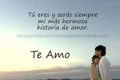 Imagenes Para Whatsapp De Buenos Dias Mi Amor   Imagenes Con Mensajes Bonitos