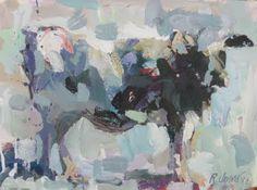 robert joyner artist - Google Search