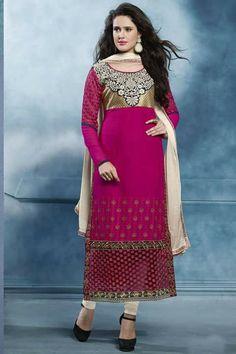 #designer #party #salwar #suits @ http://zohraa.com/pink-cotton-salwar-kameez- z2964p1009-16.html #designersalwarkameez#celebrity #anarkali #zohraa #onlineshop #womensfashion #womenswear #bollywood #look #diva #party #shopping #online #beautiful #beauty #glam #shoppingonline #styles #stylish #model #fashionista #women #lifestyle #fashion #original #products #saynotoreplicas