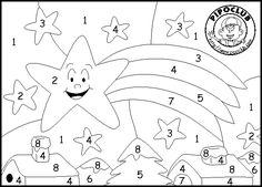 estrella.gif (10596 bytes)