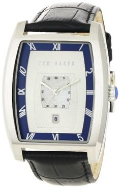 http://www.padaga.com/shop-products/ted-baker-mens-te1066-quality-time-watch/