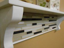 Storage & Organization in Home & Living - Etsy New Year's - Page 8