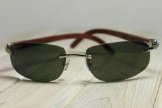 1cd873fb528 Cartier Sunglasses   novo-eyewear.com
