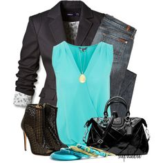 Untitled #751 by stephiebees on Polyvore