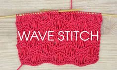 wave-stitch-01-text