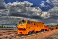 herzog rail - Google Search Work Train, Train Service, Transportation, Cars, Google Search, Model, Travel, Trains, Viajes