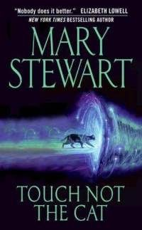 Mary Stewart has been one of my all-time favorite writers since high school. I dislike this cover for Touch Not The Cat, but it's a great romance. Romantic suspense with a hint of paranormal. Romance Authors, Book Authors, I Love Books, Books To Read, Thing 1, Mystery Novels, Page Turner, Book Nooks, Bestselling Author