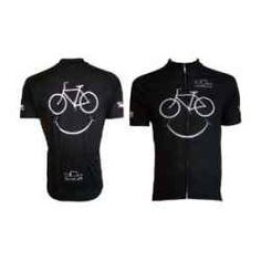 Podium Cycling Jerseys Are So Cool: I am always looking for really cool bicycle jerseys. I think I hit the motherlode here. Podium has come up with some rather unique designs and...