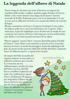 Italian Language, Christmas Time, Comics, Character, Winter Time, Musica, Comic Books, Comic Book, Comic