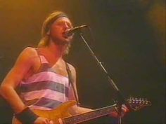 Dire Straits - Money For Nothing -