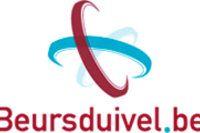 Beursblik: AbbVie zal licentie bij Ablynx afnemen