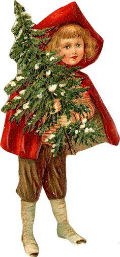 Glanzbilder - Victorian Die Cut - Victorian Scrap - Tube Victorienne - Glansbilleder - Plaatjes : Passionsblüten