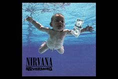 The Stories Behind 22 Classic Album Covers