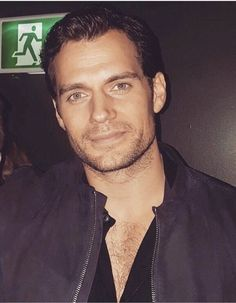 Before you go to sleep, give thanks for Henry Cavill Ideal Man, Perfect Man, Tom Hardy, Most Beautiful Man, Gorgeous Men, Hello Gorgeous, Henry Superman, Charles Brandon, Love Henry