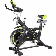 (adsbygoogle = window.adsbygoogle || []).push();     (adsbygoogle = window.adsbygoogle || []).push();   Pro fitness Stationary spinning Exercise Bike Cardio Indoor Cycling Bicycle 40lb  Price : 199.95  Ends on : 3 weeks  View on eBay      (adsbygoogle = window.adsbygoogle || []).push();
