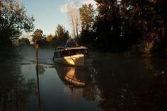 Guillermo Jones - Fotogafias - Tigre, Delta del Parana - 2014 Photography, Fotografia, Photograph, Fotografie, Photoshoot