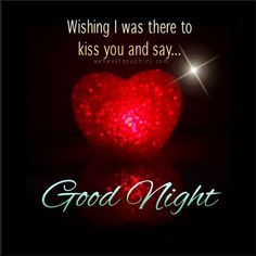 """Good Night Quotes and Good Night Images Good night blessings """"Good night, good night! Parting is such sweet sorrow, that I shall say good night till it is tomorrow."""" Amazing Good Night Love Quotes & Sayings Good Night Quotes, Good Night Love Messages, Good Morning Quotes For Him, Good Night Prayer, Good Night Blessings, Good Night Greetings, Good Night Wishes, Goodnight Quotes For Him, I Love You Goodnight"""