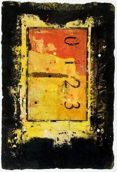 just another masterpiece: Marjorie Guyon.