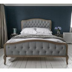1523 best our romantic french beds images in 2019 french bedrooms rh pinterest com