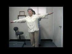 Dizziness Treatment That Cured My Balance Problem!