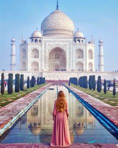 agical Things To Do In taj mahal buffet exclusive on travelarize travel site