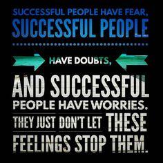 Take control of your health!  #fitfam #fitnessmotivation #vegan #washingtondc #personaltrainer #dcinhometrainer