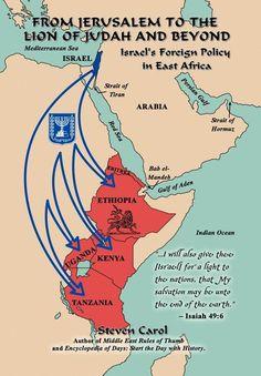 Tribe Of Judah, Black Hebrew Israelites, 12 Tribes Of Israel, History Education, Slavery History, Israel History, Black History Facts, Strange History, Lion Of Judah