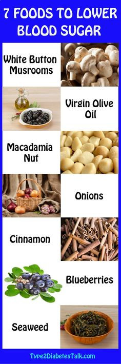 Best carbohydrates for diabetes low carb foods pinterest big diabetes free your overall diet is important but here are 7 foods that have been shown to help lower blood sugar levels doctors reverse type 2 forumfinder Choice Image