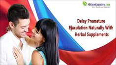 You can find more about NF Cure and Vital M-40 capsules at www.nfcurecapsule... Dear friend, in this video we are going to discuss about delay premature ejaculation naturally with herbal supplements. If you liked this video, then please subscribe to our YouTube Channel to get updates of other useful health video tutorials.